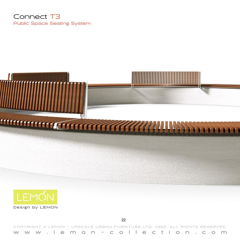 Connect_LEMON_v1.022.jpeg