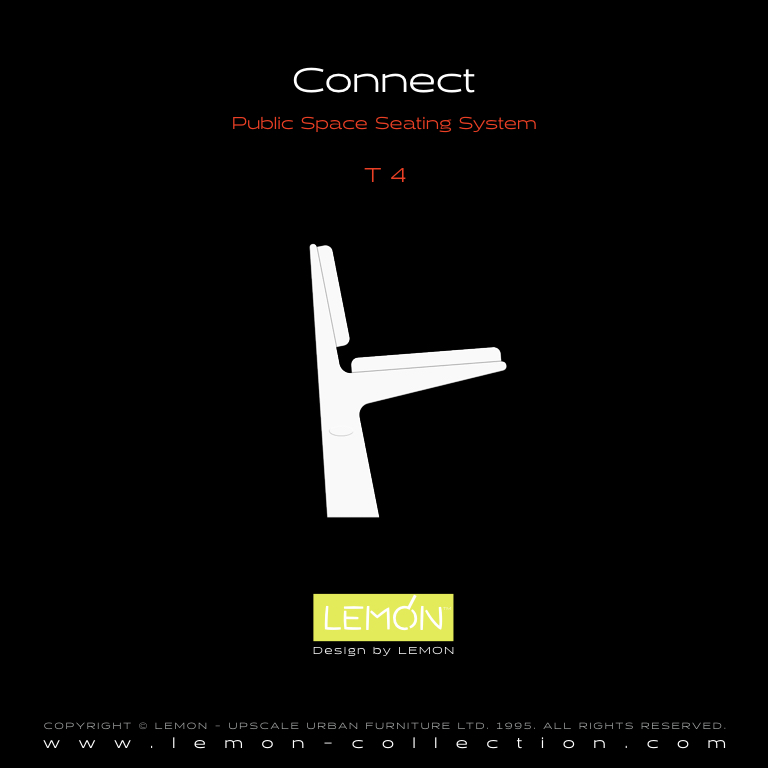 Connect_LEMON_v1.026.jpeg