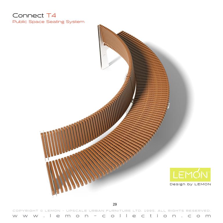 Connect_LEMON_v1.029.jpeg