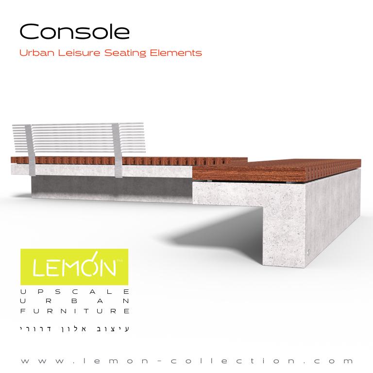 Console_LEMON_v1.001.jpeg