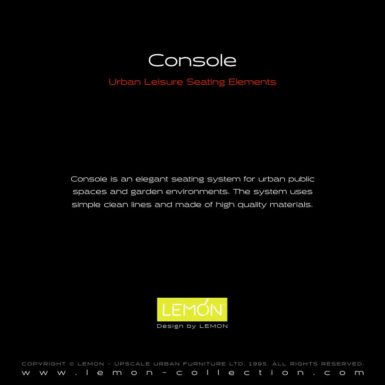 Console_LEMON_v1.003.jpeg