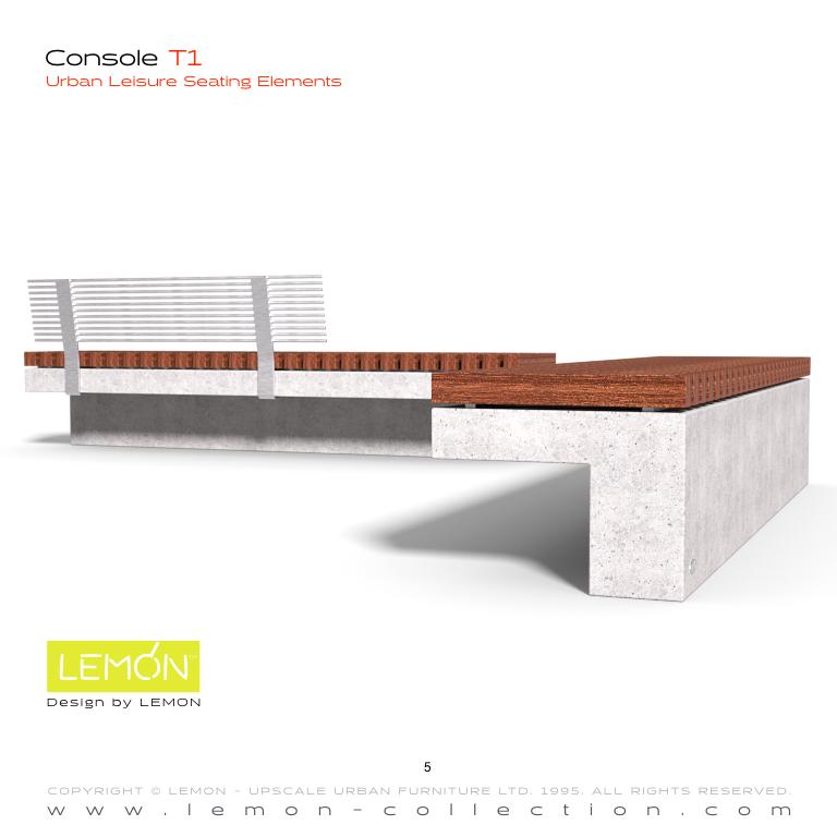Console_LEMON_v1.005.jpeg
