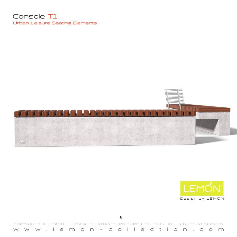 Console_LEMON_v1.006.jpeg
