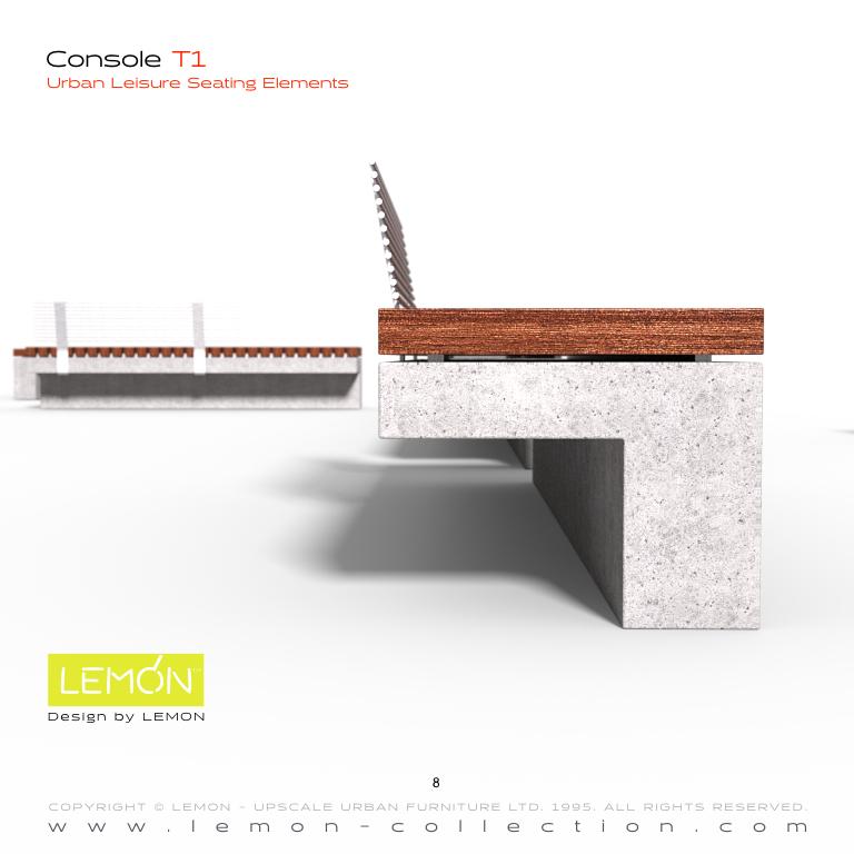 Console_LEMON_v1.008.jpeg