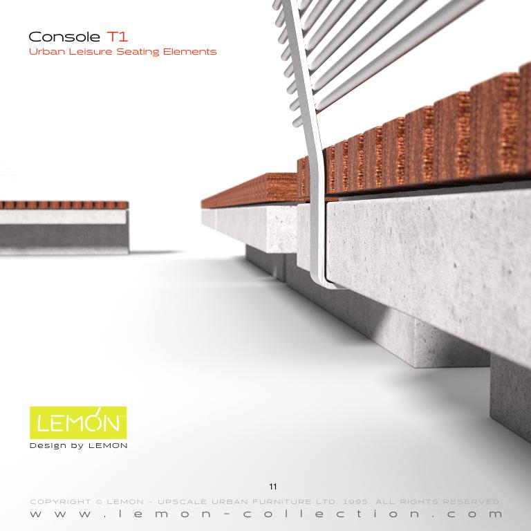 Console_LEMON_v1.011.jpeg