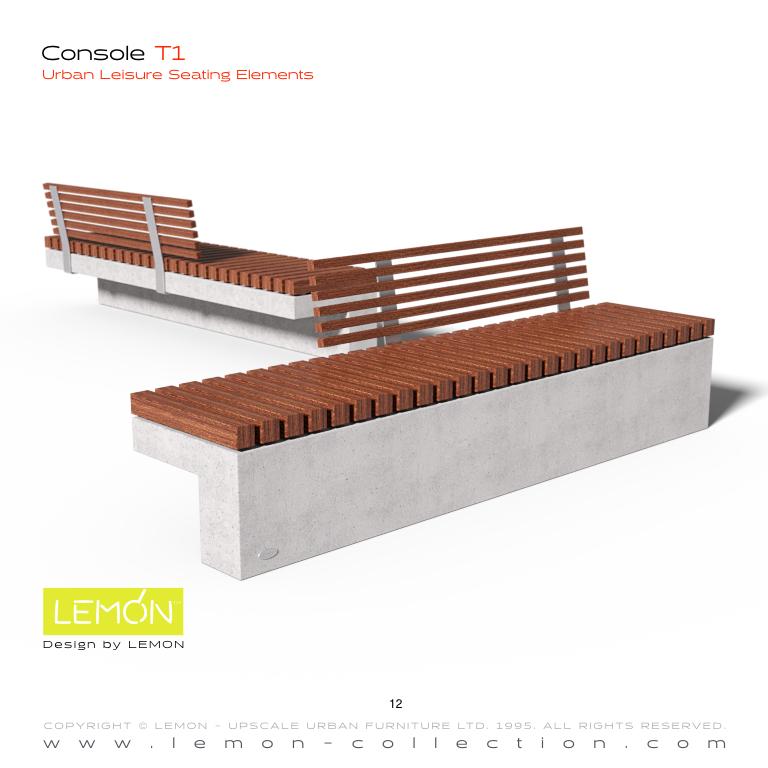 Console_LEMON_v1.012.jpeg