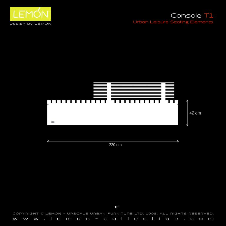 Console_LEMON_v1.013.jpeg