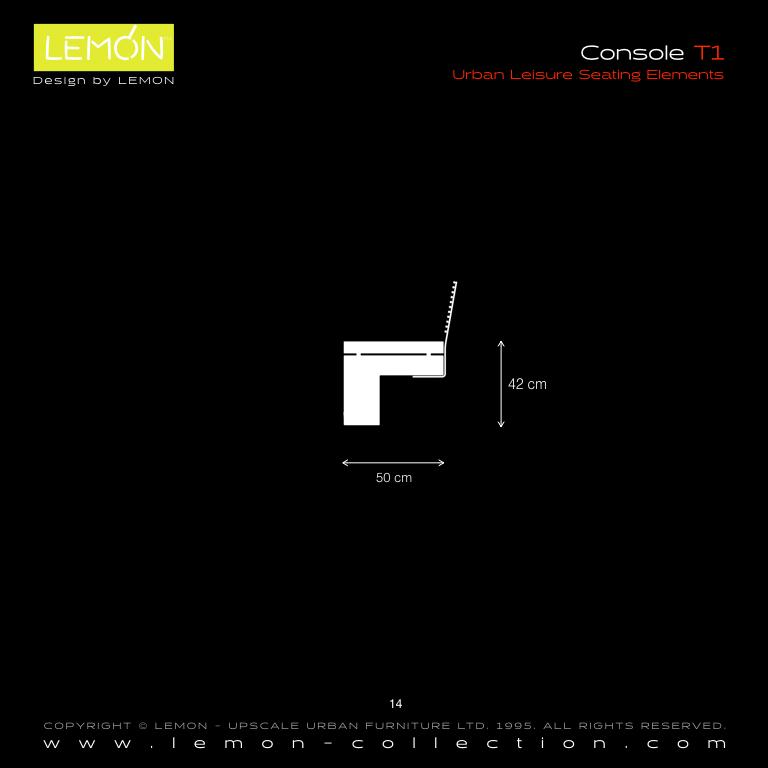 Console_LEMON_v1.014.jpeg