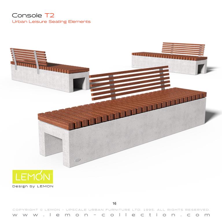 Console_LEMON_v1.016.jpeg