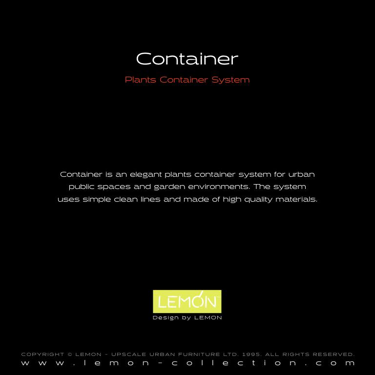 Container_LEMON_v1.003.jpeg