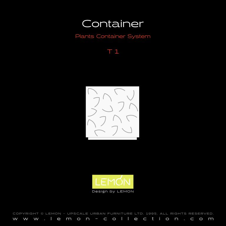 Container_LEMON_v1.004.jpeg