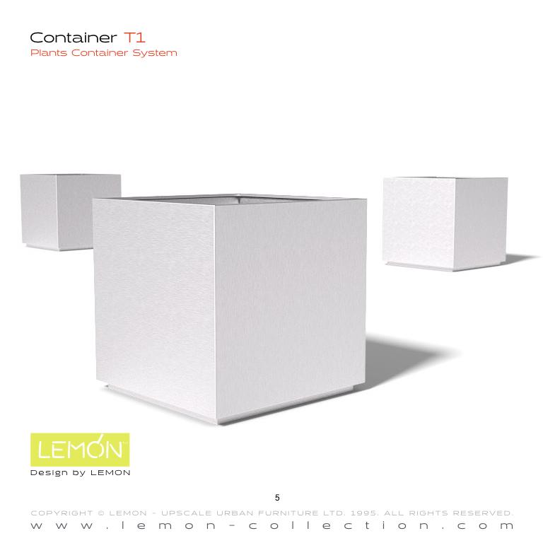 Container_LEMON_v1.005.jpeg