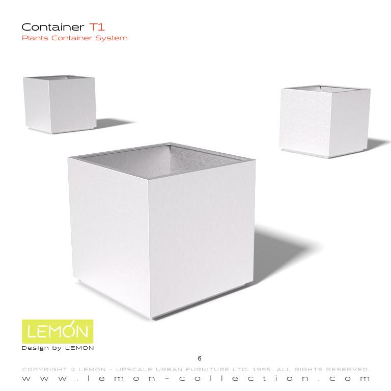 Container_LEMON_v1.006.jpeg