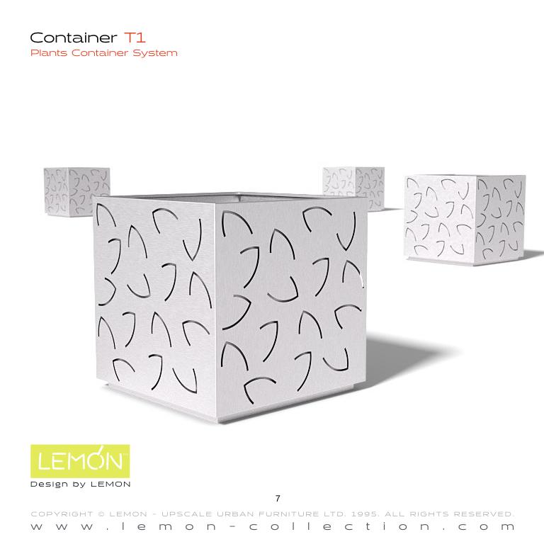 Container_LEMON_v1.007.jpeg