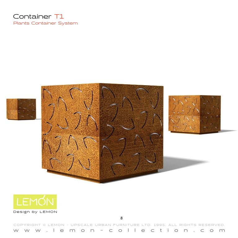 Container_LEMON_v1.008.jpeg