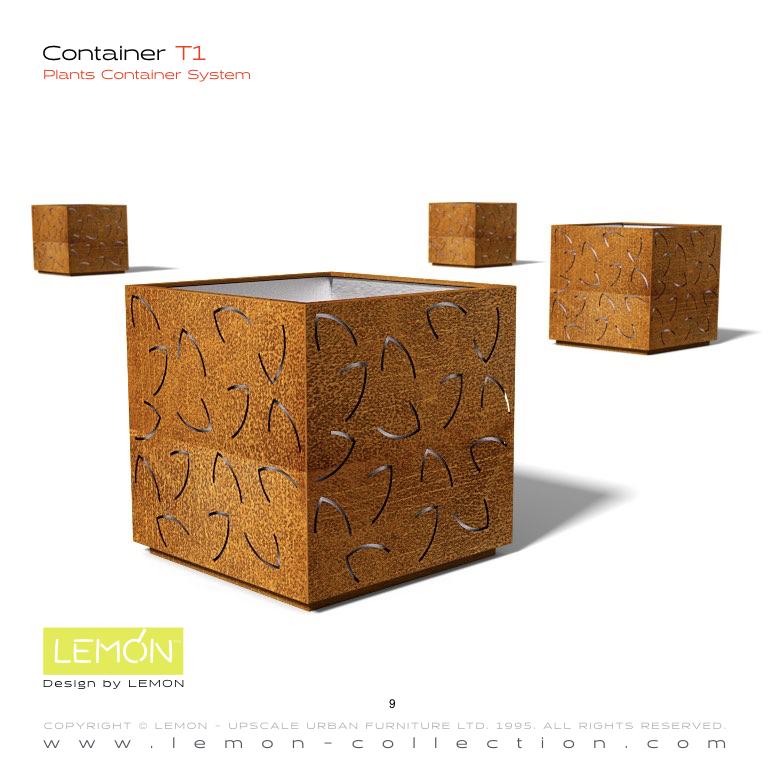 Container_LEMON_v1.009.jpeg