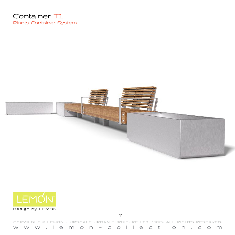 Container_LEMON_v1.011.jpeg