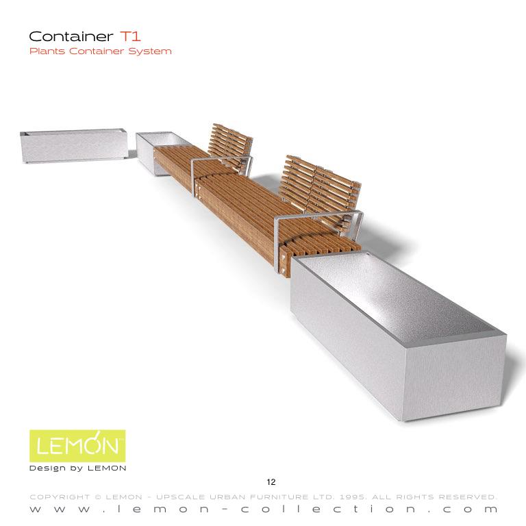 Container_LEMON_v1.012.jpeg