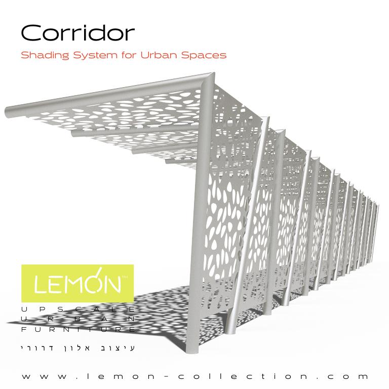 Corridor_LEMON_v1.001.jpeg