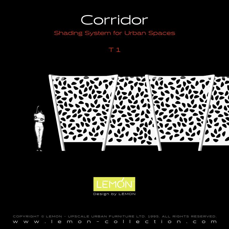 Corridor_LEMON_v1.003.jpeg
