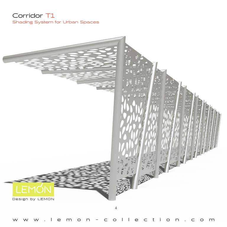 Corridor_LEMON_v1.004.jpeg