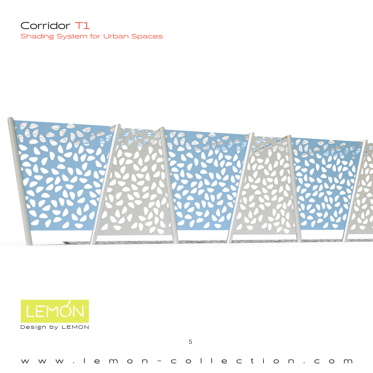 Corridor_LEMON_v1.005.jpeg