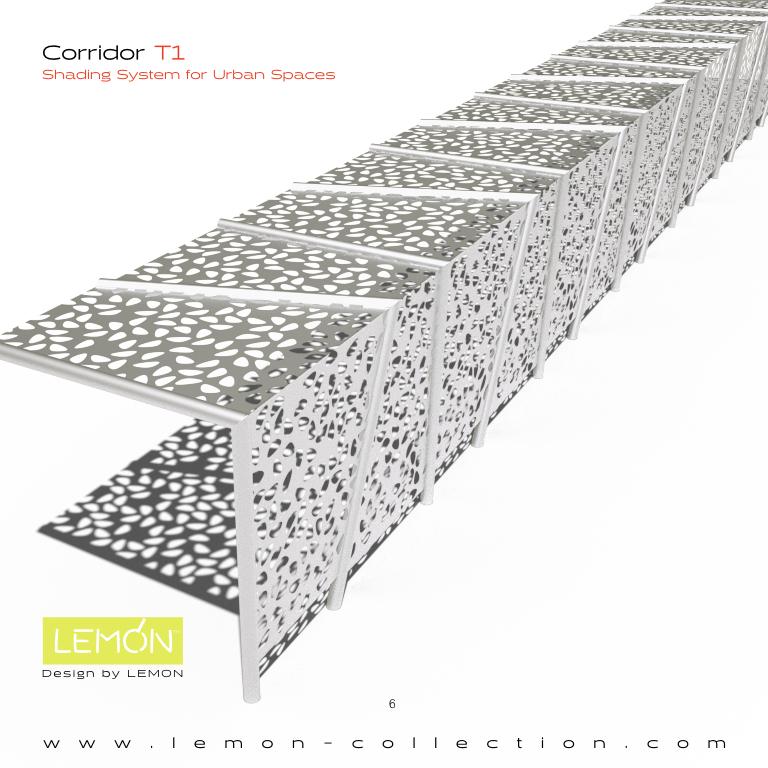 Corridor_LEMON_v1.006.jpeg