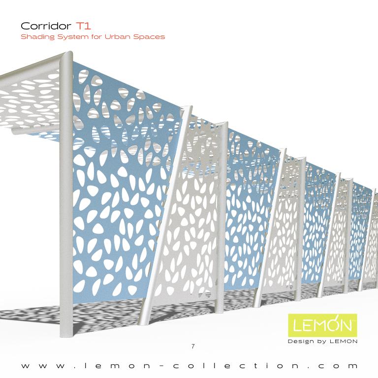 Corridor_LEMON_v1.007.jpeg