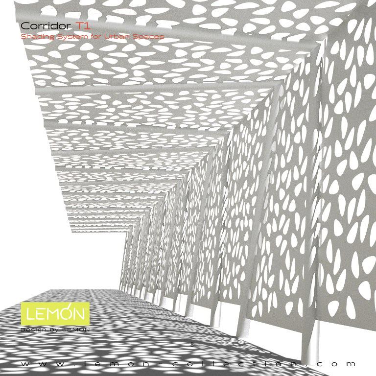 Corridor_LEMON_v1.008.jpeg