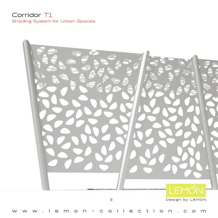 Corridor_LEMON_v1.009.jpeg