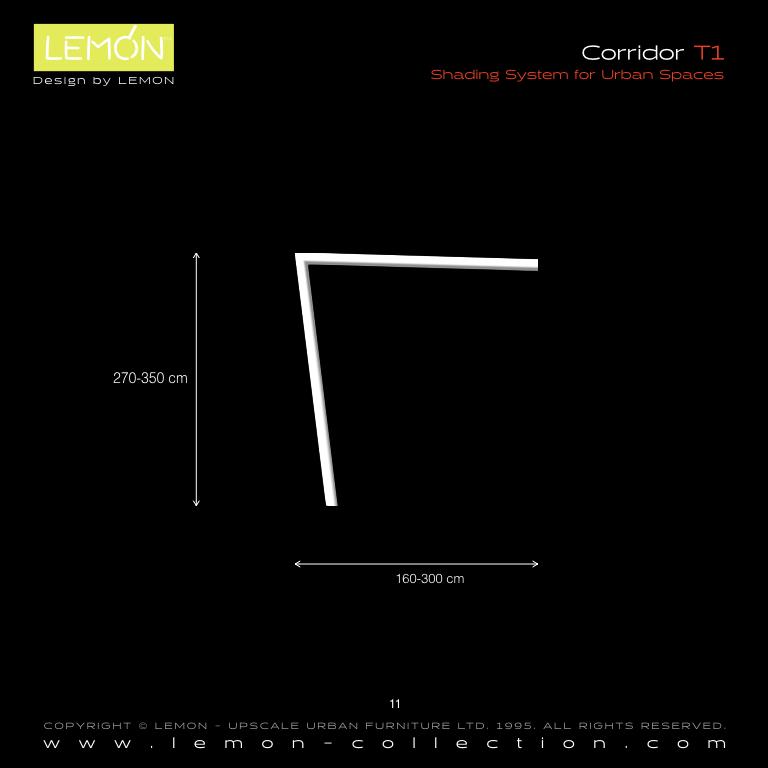 Corridor_LEMON_v1.011.jpeg