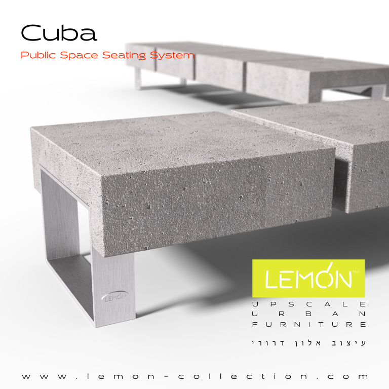 Cuba_LEMON_v1.001.jpeg