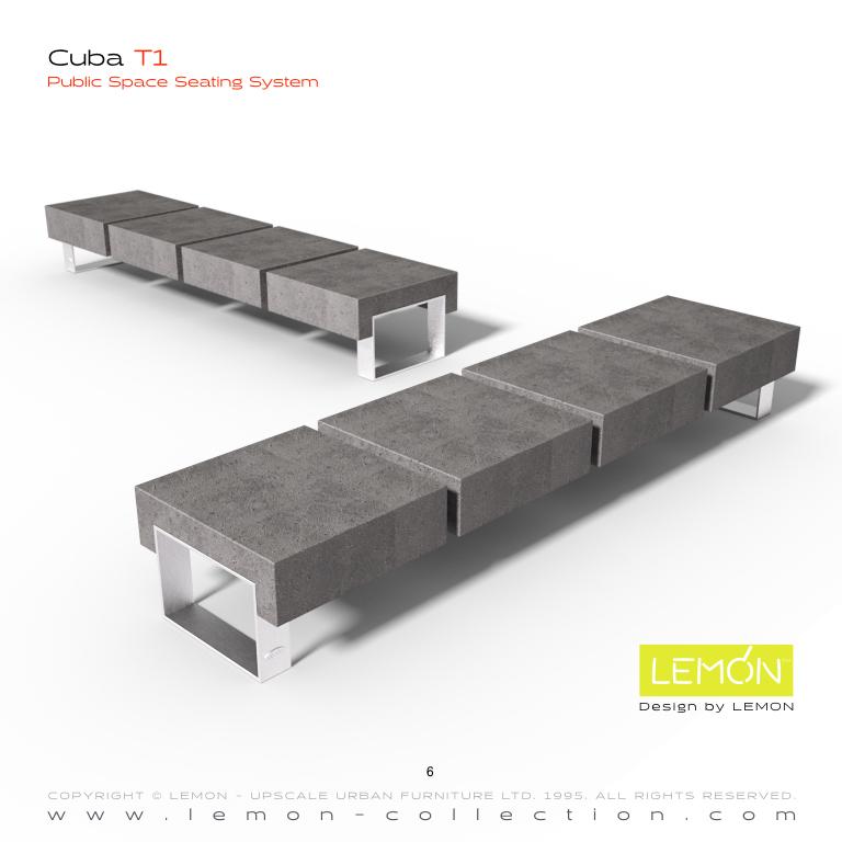 Cuba_LEMON_v1.006.jpeg