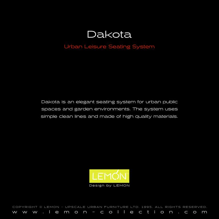 Dakota_LEMON_v1.003.jpeg