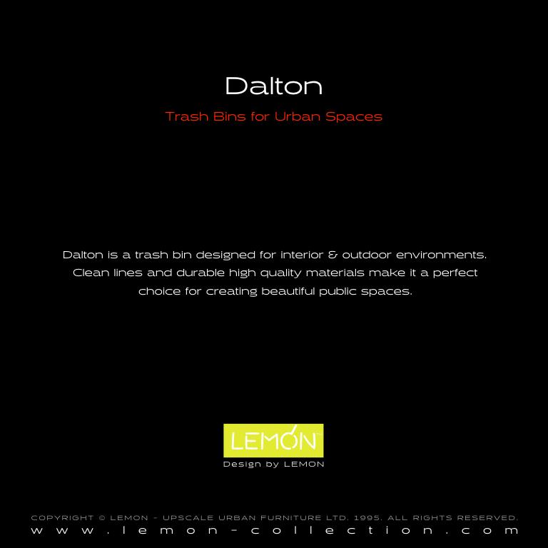 Dalton_LEMON_v1.003.jpeg