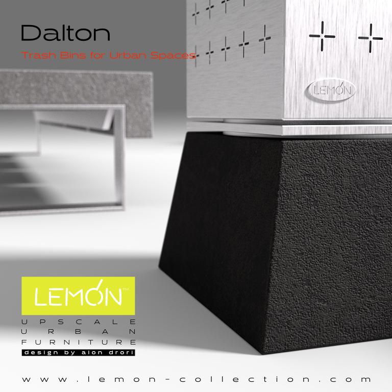 Dalton_LEMON_v1_FrontPage.001.jpeg