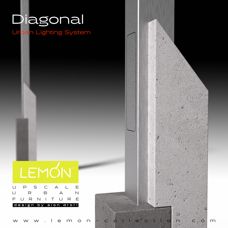 Diagonal_LEMON_v1_FrontPage.001.jpeg