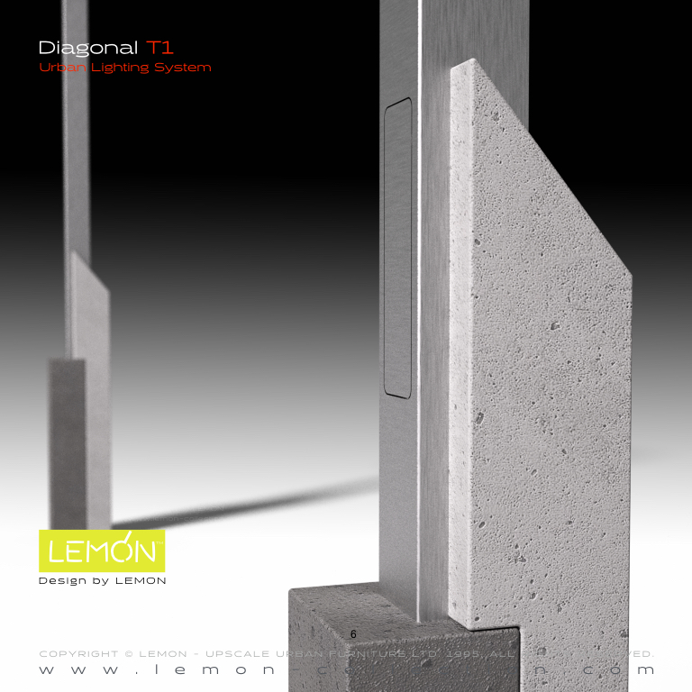 Diagonal_LEMON_v1.006.jpeg