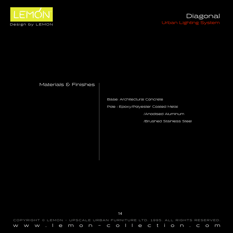 Diagonal_LEMON_v1.014.jpeg
