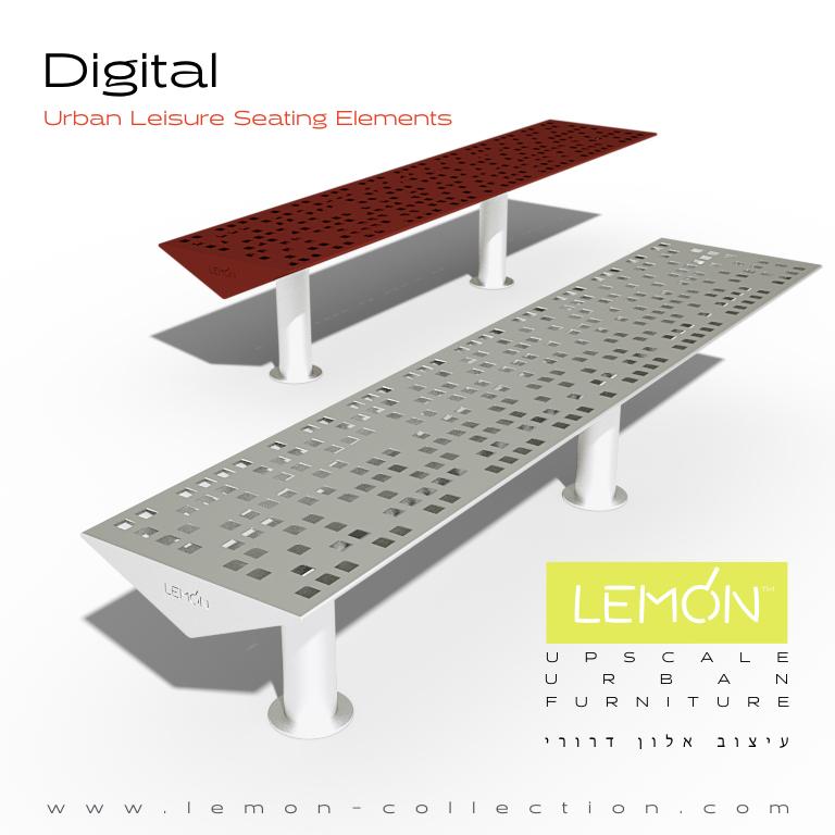 Digital_LEMON_v1.001.jpeg