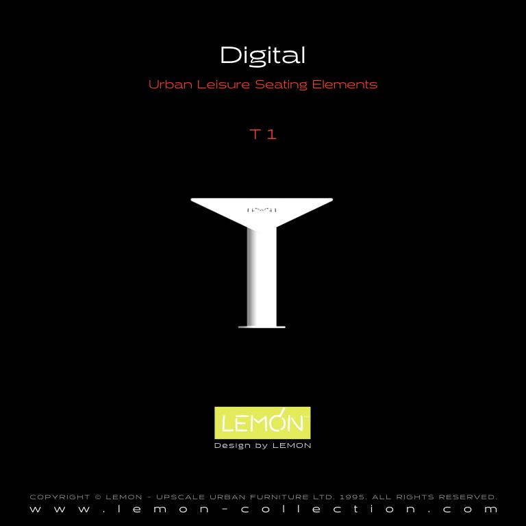 Digital_LEMON_v1.004.jpeg