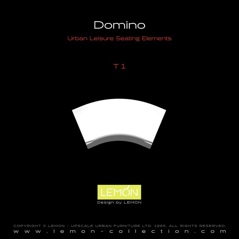 Domino_LEMON_v1.004.jpeg