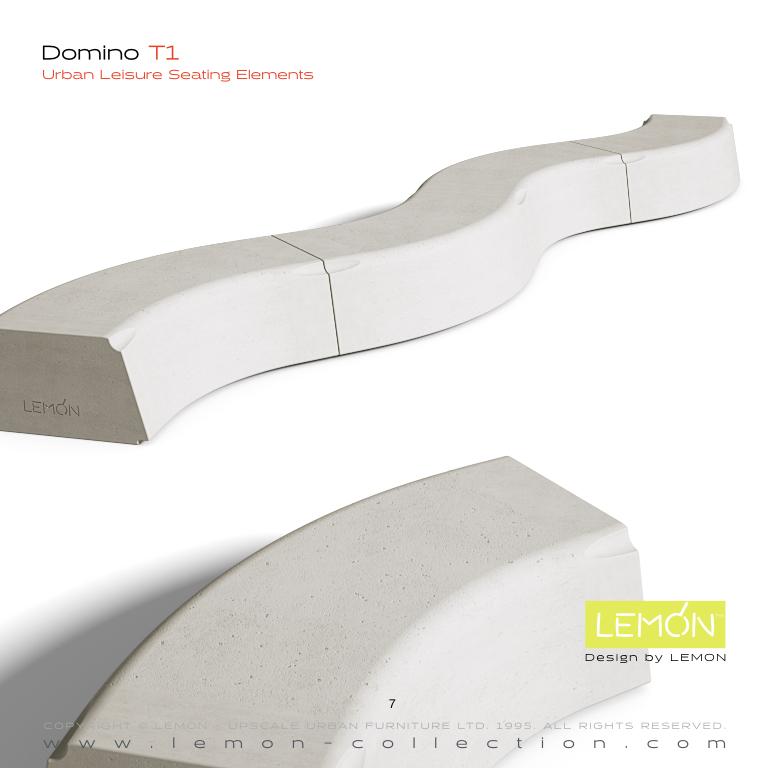 Domino_LEMON_v1.007.jpeg
