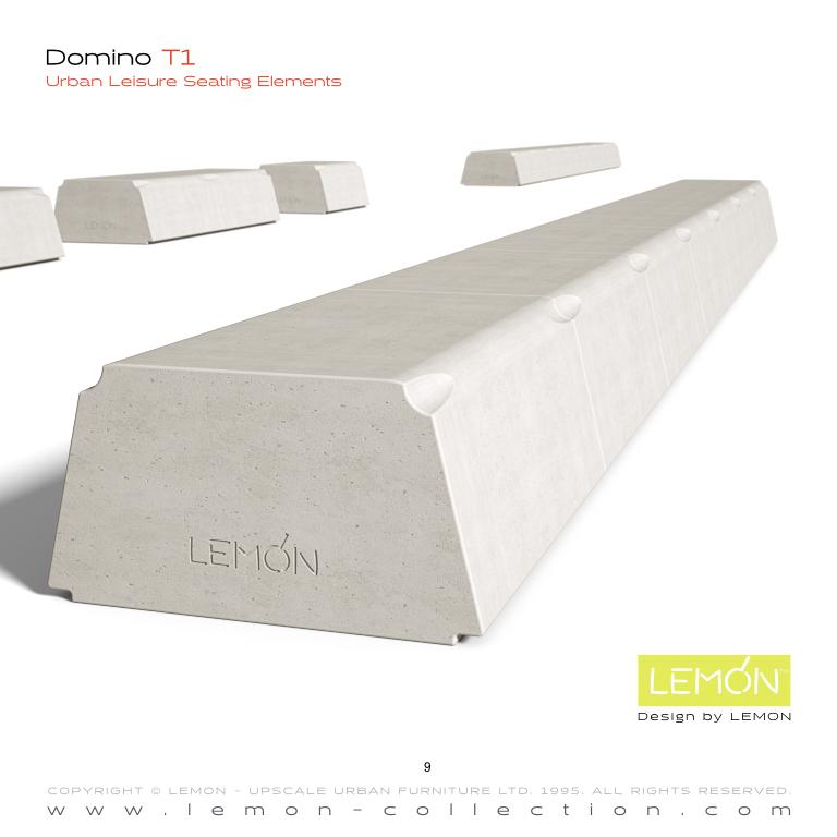 Domino_LEMON_v1.009.jpeg