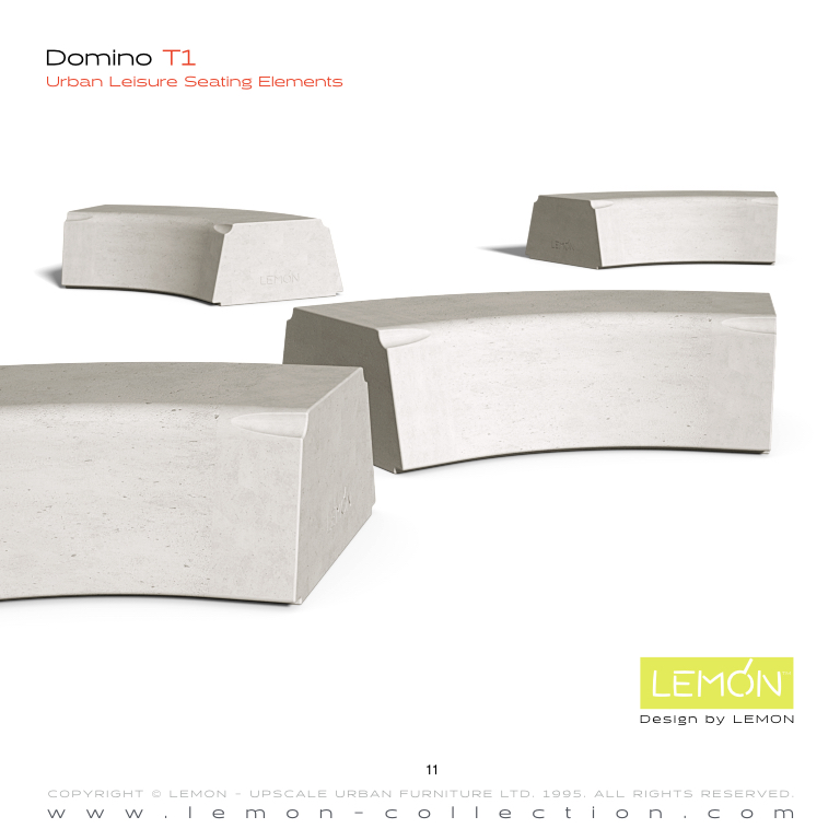 Domino_LEMON_v1.011.jpeg