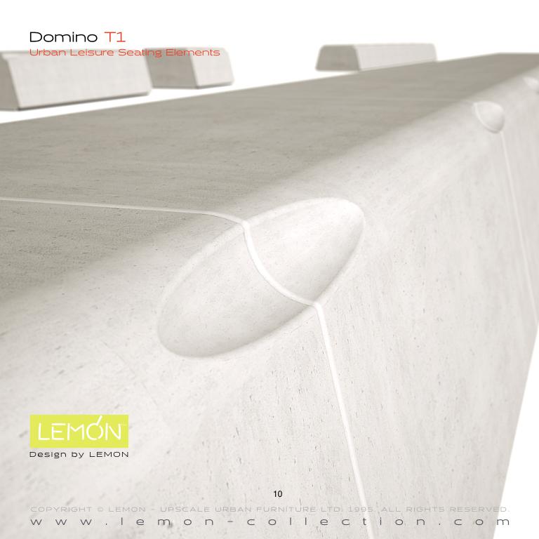 Domino_LEMON_v1.010.jpeg
