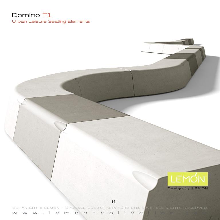 Domino_LEMON_v1.014.jpeg