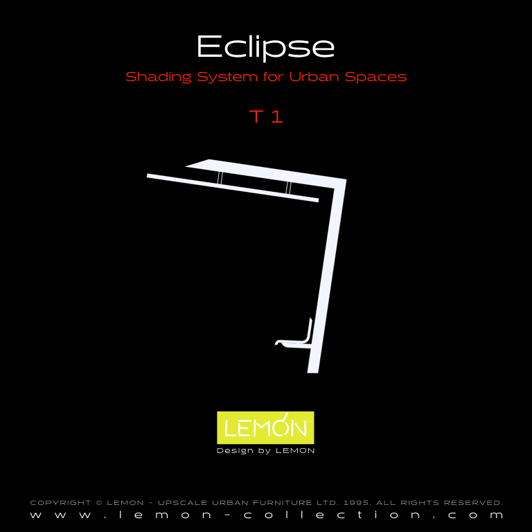 Eclipse_LEMON_v1.003.jpeg