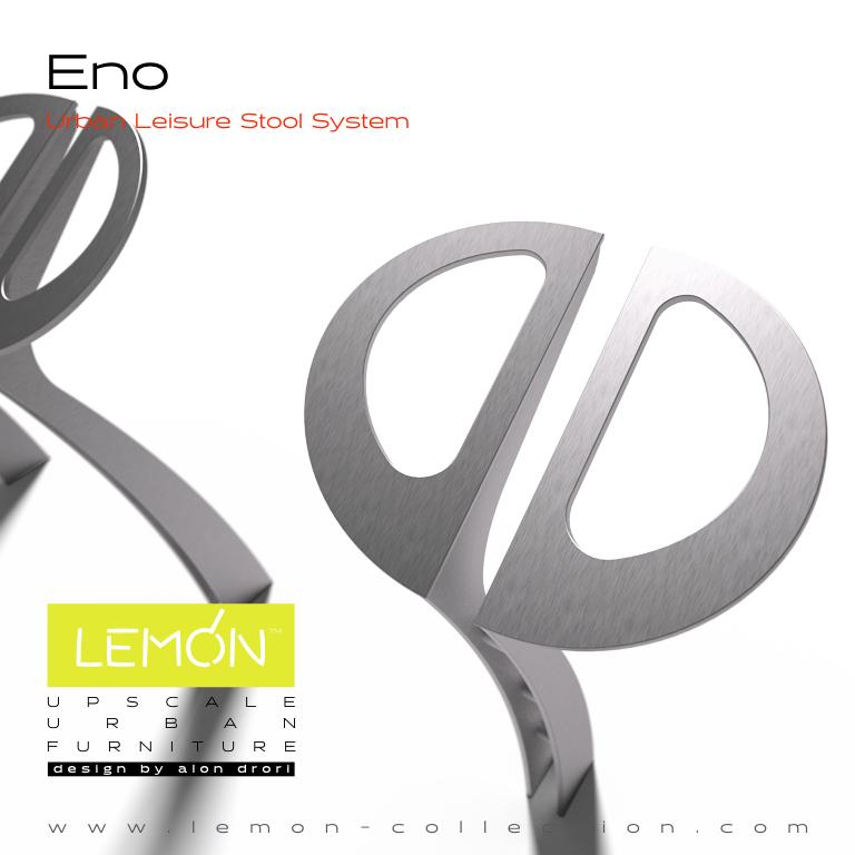 Eno_LEMON_v1.001.jpeg