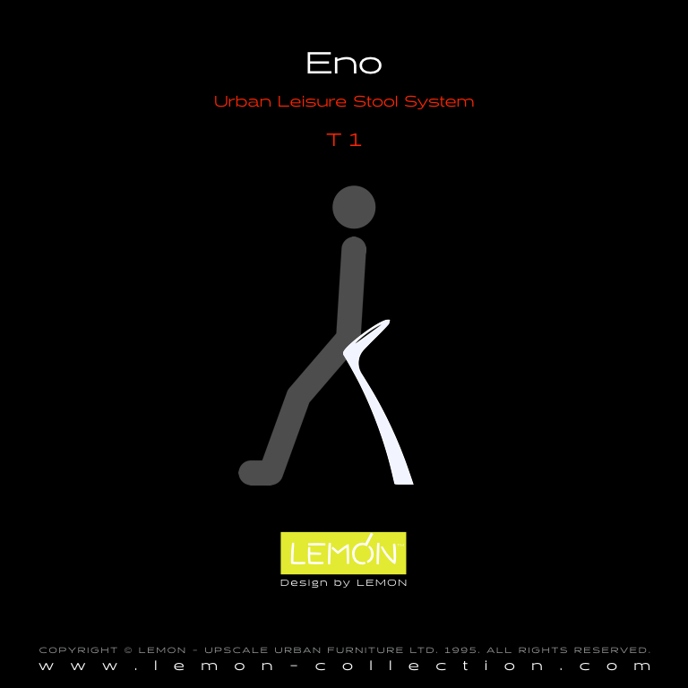 Eno_LEMON_v1.004.jpeg